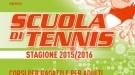 corso2015-1