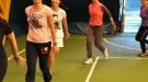cardio-tennis-014