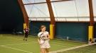 cardio-tennis-051