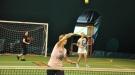 cardio-tennis-061